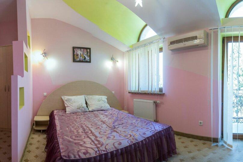 """Мини-отель """"Аквилон"""", улица Калинина, 38 на 17 номеров - Фотография 142"""
