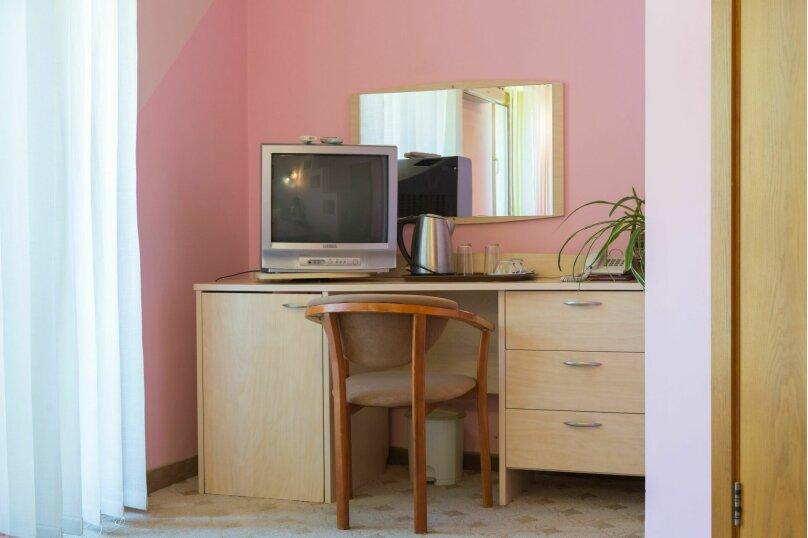 """Мини-отель """"Аквилон"""", улица Калинина, 38 на 17 номеров - Фотография 144"""
