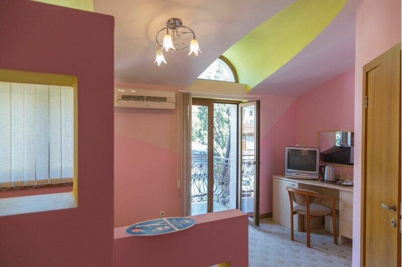 """Мини-отель """"Аквилон"""", улица Калинина, 38 на 17 номеров - Фотография 145"""
