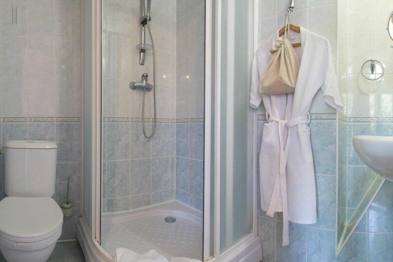 """Мини-отель """"Аквилон"""", улица Калинина, 38 на 17 номеров - Фотография 147"""