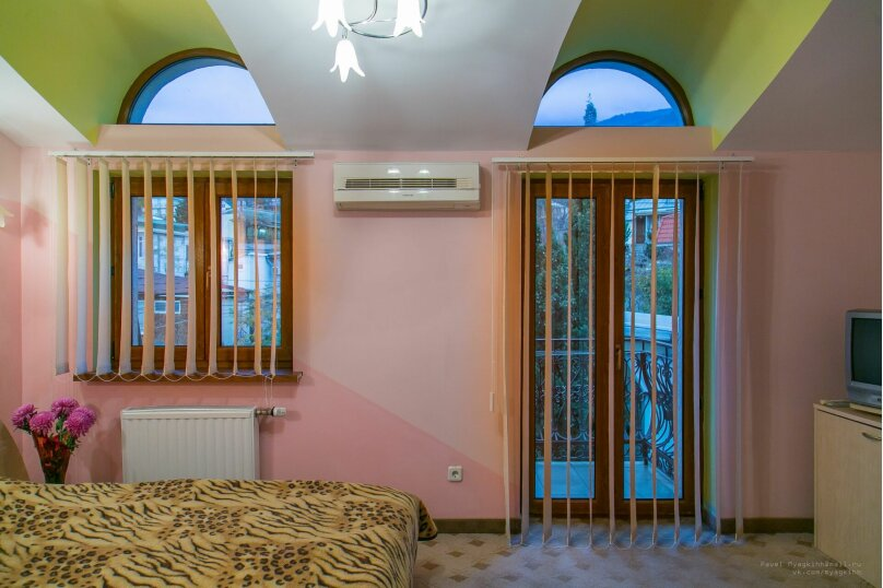 """Мини-отель """"Аквилон"""", улица Калинина, 38 на 17 номеров - Фотография 148"""