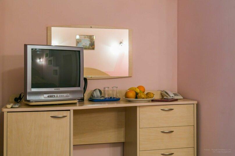 """Мини-отель """"Аквилон"""", улица Калинина, 38 на 17 номеров - Фотография 149"""
