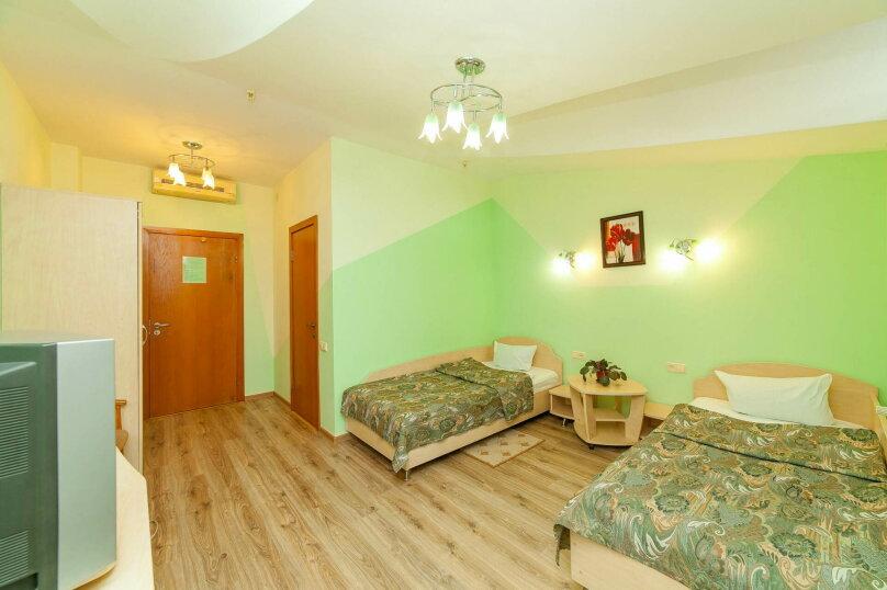"""Мини-отель """"Аквилон"""", улица Калинина, 38 на 17 номеров - Фотография 106"""