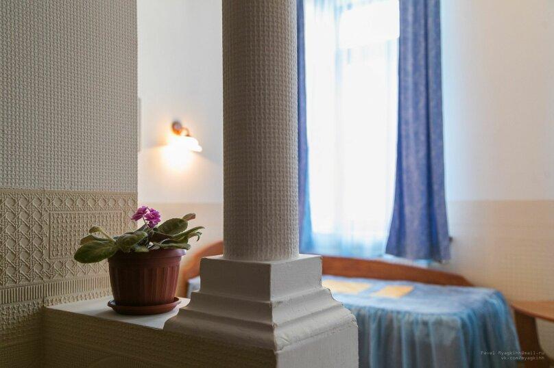 """Мини-отель """"Аквилон"""", улица Калинина, 38 на 17 номеров - Фотография 111"""