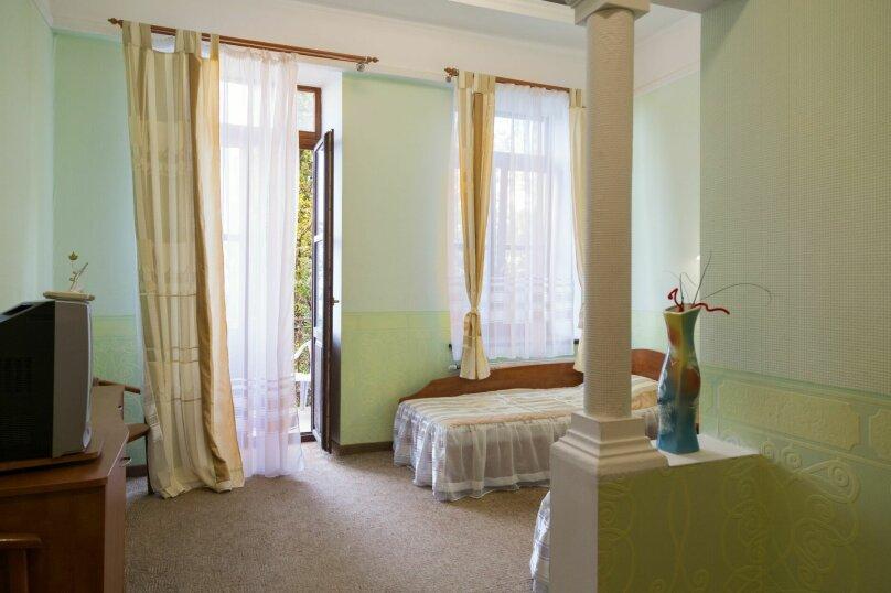 """Мини-отель """"Аквилон"""", улица Калинина, 38 на 17 номеров - Фотография 112"""
