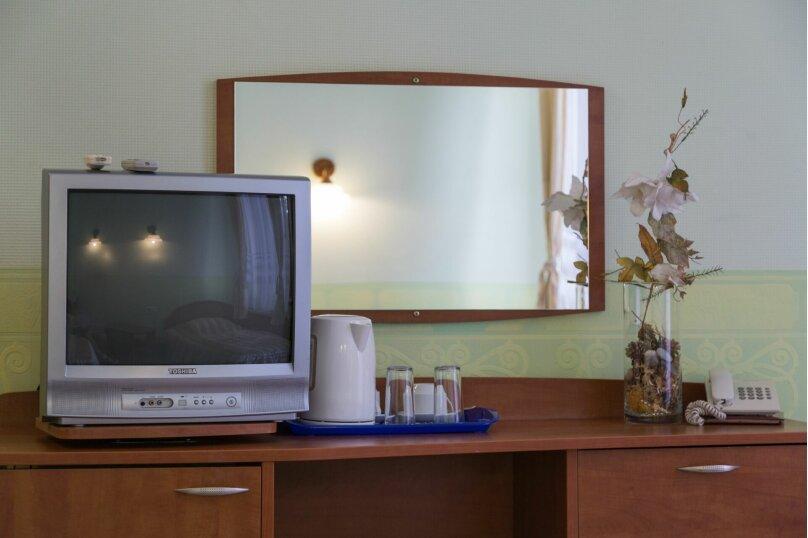 """Мини-отель """"Аквилон"""", улица Калинина, 38 на 17 номеров - Фотография 115"""
