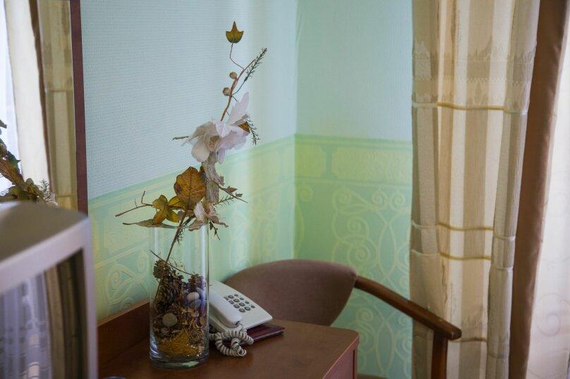 """Мини-отель """"Аквилон"""", улица Калинина, 38 на 17 номеров - Фотография 116"""