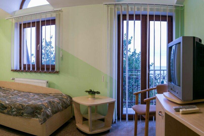 """Мини-отель """"Аквилон"""", улица Калинина, 38 на 17 номеров - Фотография 120"""
