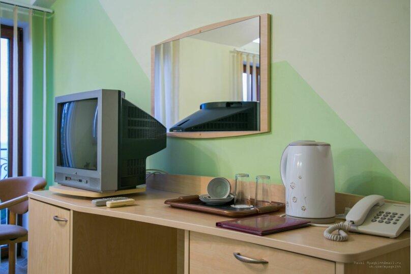 """Мини-отель """"Аквилон"""", улица Калинина, 38 на 17 номеров - Фотография 121"""