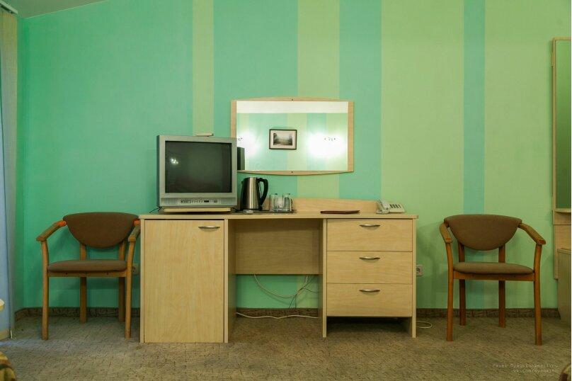 """Мини-отель """"Аквилон"""", улица Калинина, 38 на 17 номеров - Фотография 122"""