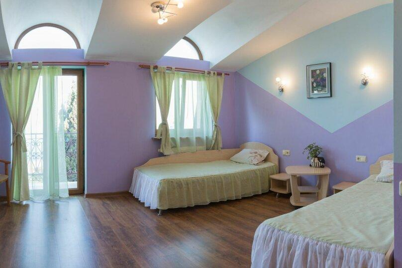 """Мини-отель """"Аквилон"""", улица Калинина, 38 на 17 номеров - Фотография 125"""