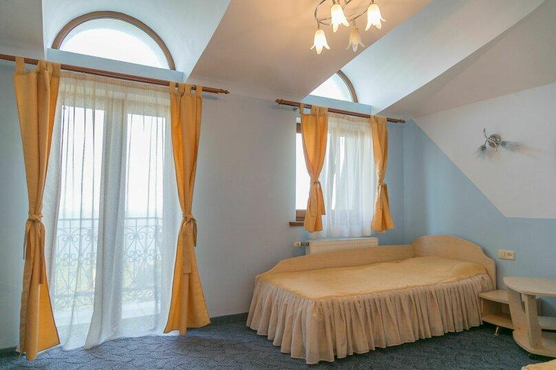 """Мини-отель """"Аквилон"""", улица Калинина, 38 на 17 номеров - Фотография 129"""