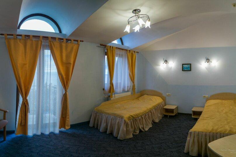 """Мини-отель """"Аквилон"""", улица Калинина, 38 на 17 номеров - Фотография 135"""