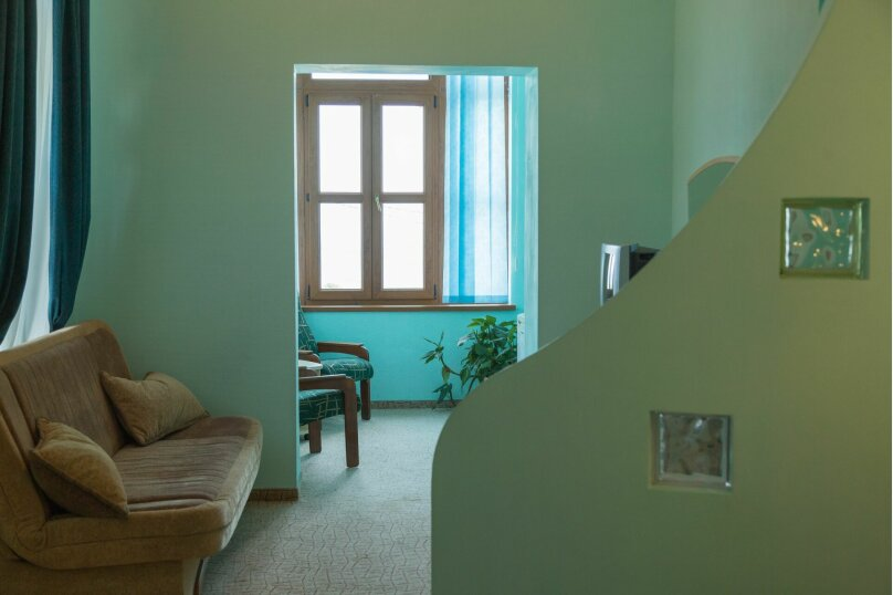 """Мини-отель """"Аквилон"""", улица Калинина, 38 на 17 номеров - Фотография 164"""