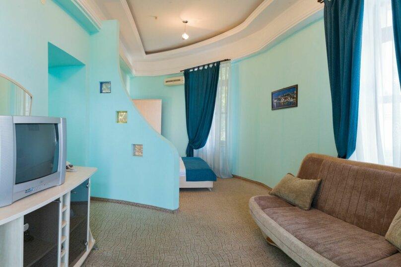 """Мини-отель """"Аквилон"""", улица Калинина, 38 на 17 номеров - Фотография 167"""
