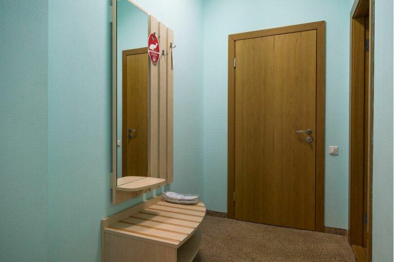 """Мини-отель """"Аквилон"""", улица Калинина, 38 на 17 номеров - Фотография 169"""