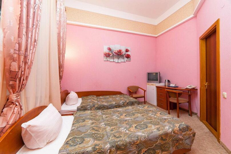 """Мини-отель """"Аквилон"""", улица Калинина, 38 на 17 номеров - Фотография 78"""