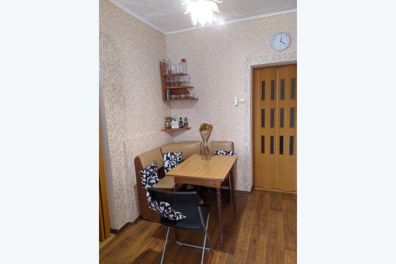 """Гостиница """"На Саранчева 2"""", улица Саранчева, 2 на 8 комнат - Фотография 59"""