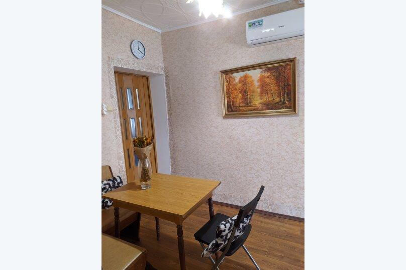 """Гостиница """"На Саранчева 2"""", улица Саранчева, 2 на 8 комнат - Фотография 60"""