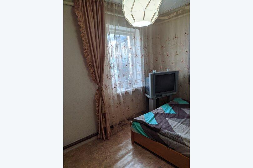 """Гостиница """"На Саранчева 2"""", улица Саранчева, 2 на 8 комнат - Фотография 61"""