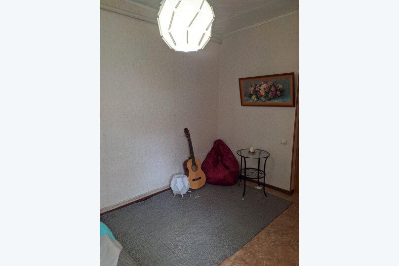 """Гостиница """"На Саранчева 2"""", улица Саранчева, 2 на 8 комнат - Фотография 63"""