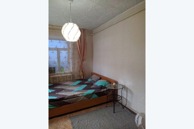 """Гостиница """"На Саранчева 2"""", улица Саранчева, 2 на 8 комнат - Фотография 65"""