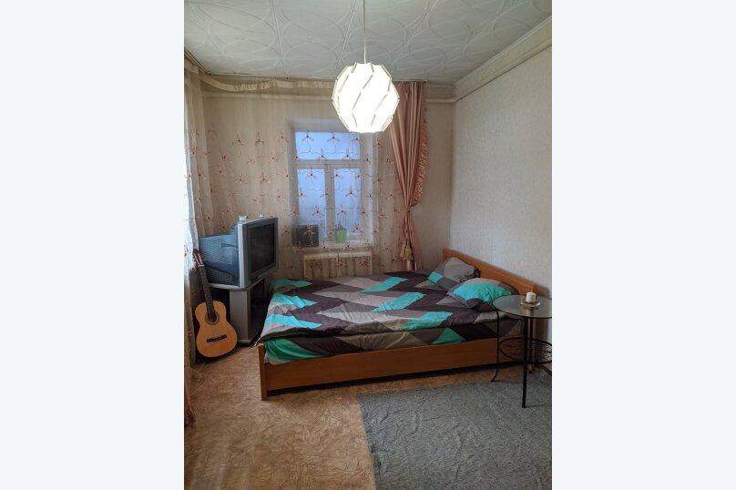 """Гостиница """"На Саранчева 2"""", улица Саранчева, 2 на 8 комнат - Фотография 69"""