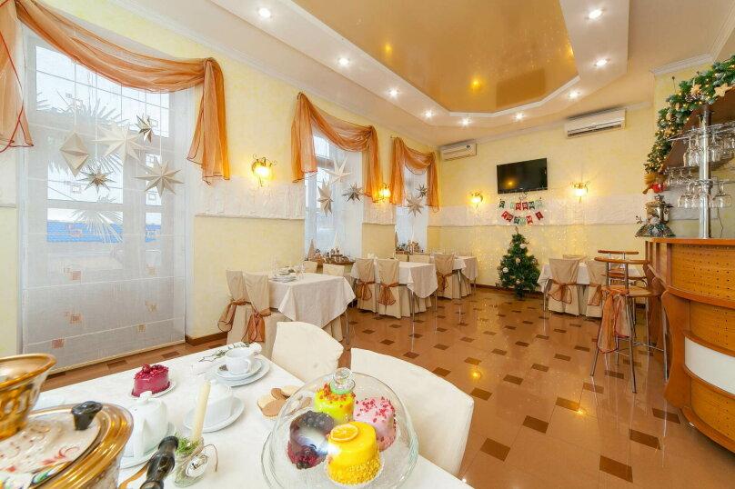 """Мини-отель """"Аквилон"""", улица Калинина, 38 на 17 номеров - Фотография 20"""