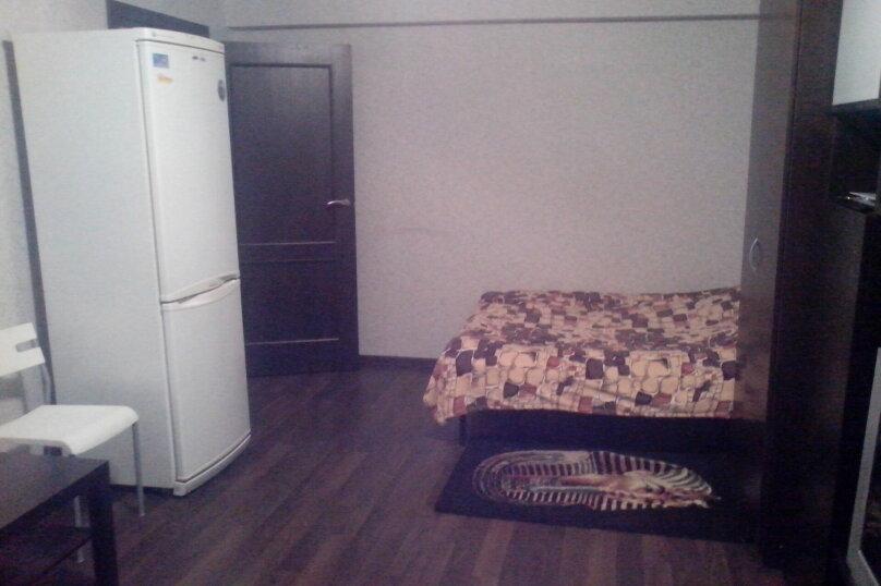 1-комн. квартира, 30 кв.м. на 2 человека, проезд Шокальского, 67к2, метро Медведково, Москва - Фотография 9