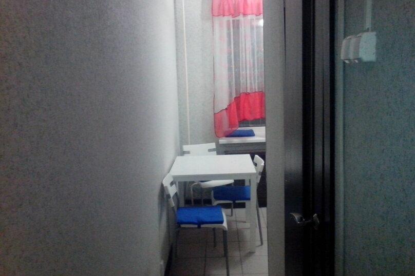 1-комн. квартира, 30 кв.м. на 2 человека, проезд Шокальского, 67к2, метро Медведково, Москва - Фотография 13