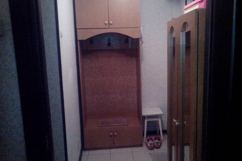 1-комн. квартира, 30 кв.м. на 2 человека, проезд Шокальского, 67к2, метро Медведково, Москва - Фотография 15
