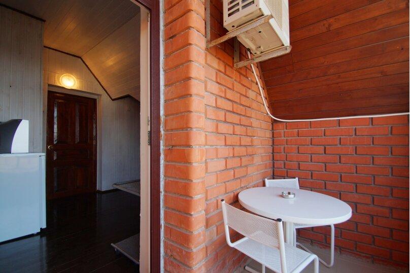 2 местный № 10, Альпийская улица, 4, Архипо-Осиповка - Фотография 4
