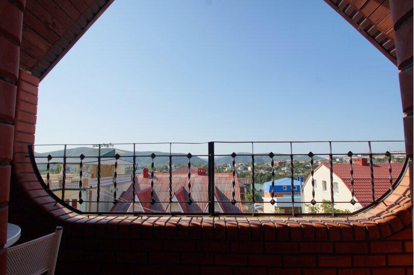 2 местный № 10, Альпийская улица, 4, Архипо-Осиповка - Фотография 5