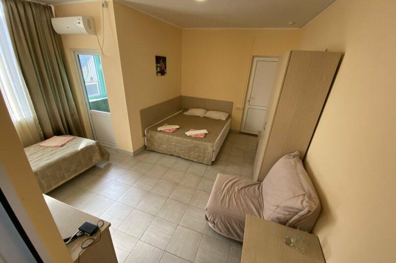 Отель, Набережная улица, 9 на 35 комнат - Фотография 16