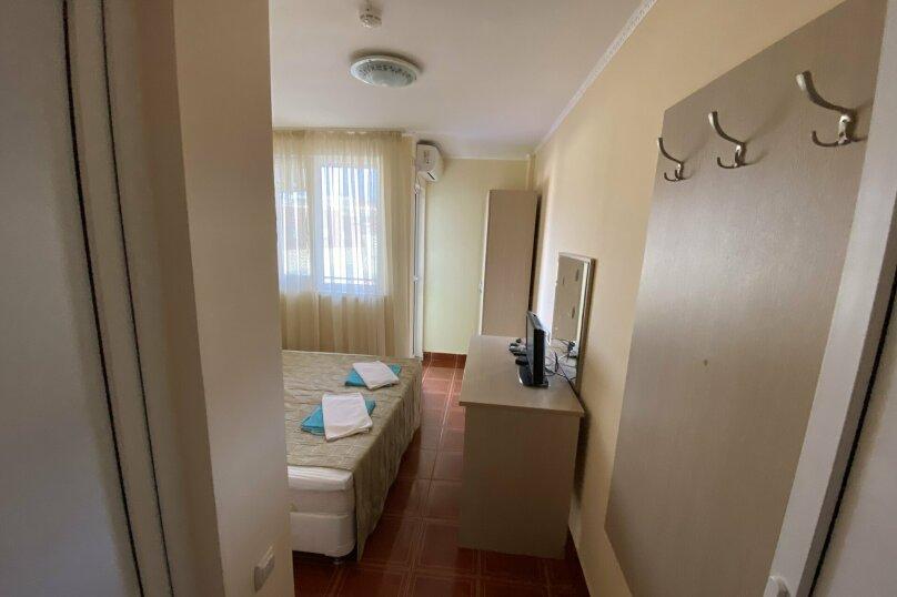 Отель, Набережная улица, 9 на 35 комнат - Фотография 20