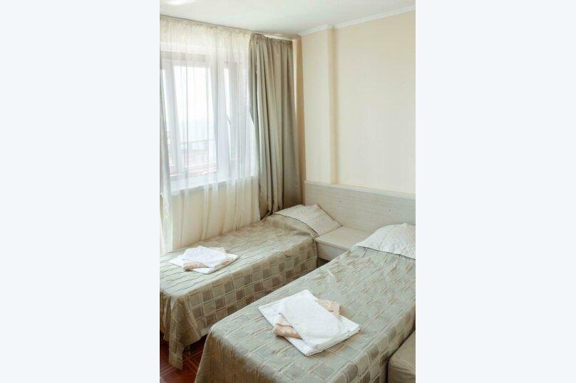 Отель, Набережная улица, 9 на 35 комнат - Фотография 22