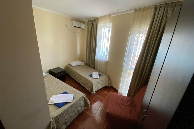 Отель, Набережная улица, 9 на 35 комнат - Фотография 25