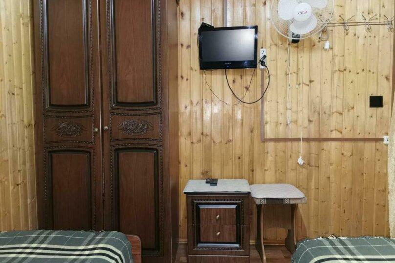 """Гостевой дом """"Софи Мими"""", Белорусская улица, 30 на 16 комнат - Фотография 35"""