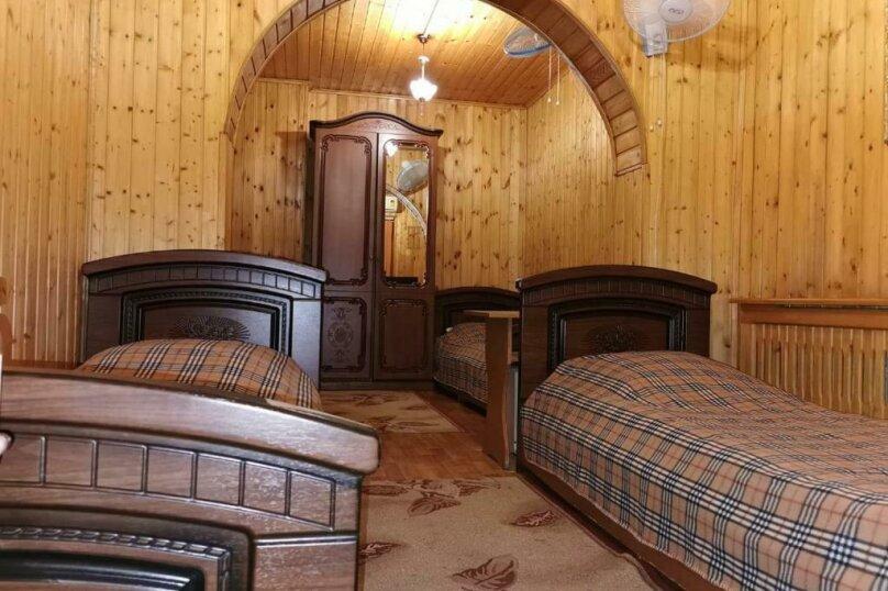 """Гостевой дом """"Софи Мими"""", Белорусская улица, 30 на 16 комнат - Фотография 30"""