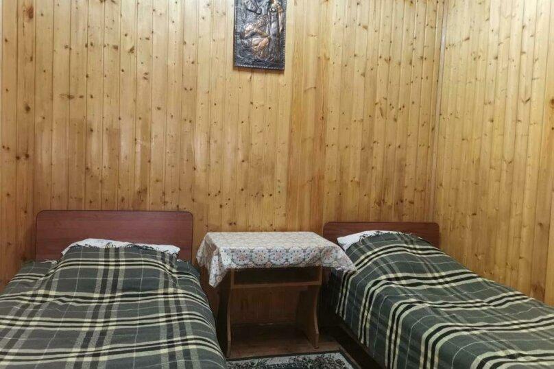"""Гостевой дом """"Софи Мими"""", Белорусская улица, 30 на 16 комнат - Фотография 31"""