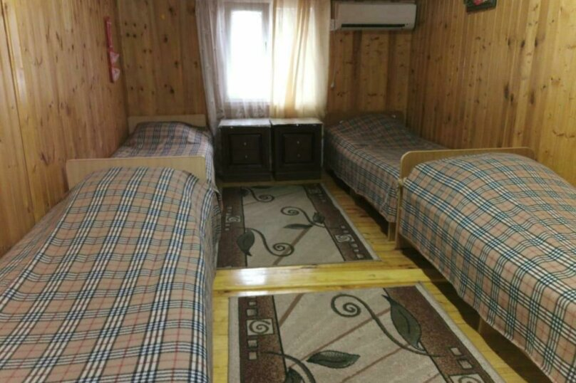 """Гостевой дом """"Софи Мими"""", Белорусская улица, 30 на 16 комнат - Фотография 32"""