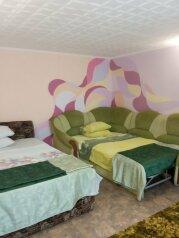 Благоустроенный домик №4, Кача, улица Покрышкина на 4 комнаты - Фотография 1