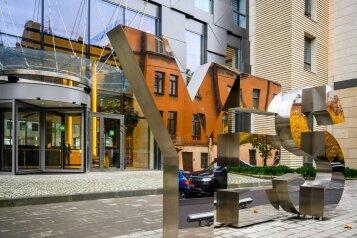 """Апарт-отель """"YE'S Marata"""", Социалистическая улица, 21 на 1188 номеров - Фотография 1"""