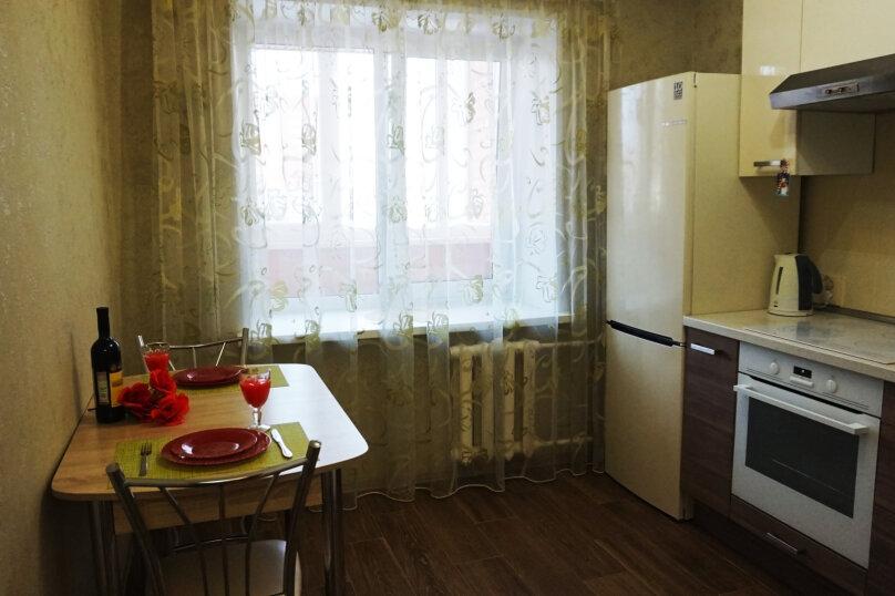 1-комн. квартира, 34 кв.м. на 2 человека, Дуванский бульвар, 29, Уфа - Фотография 6