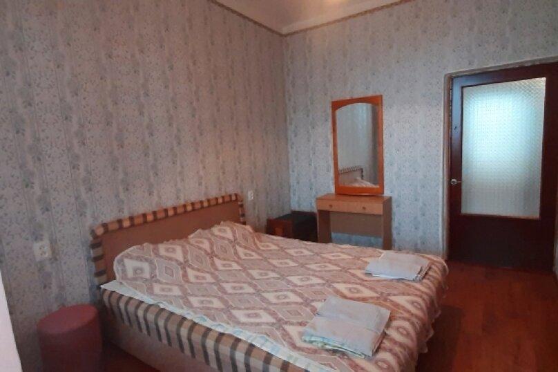 2-х местный номер , проспект Айвазовского, 29, Феодосия - Фотография 1