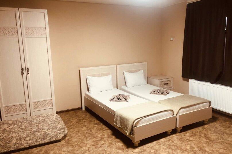Отдельная комната, Коралловая улица, 2А, Севастополь - Фотография 1