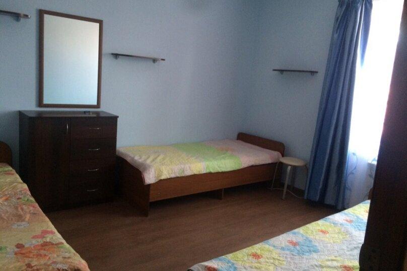 Гостиница 1145814, покрышкина, 56 на 6 комнат - Фотография 7