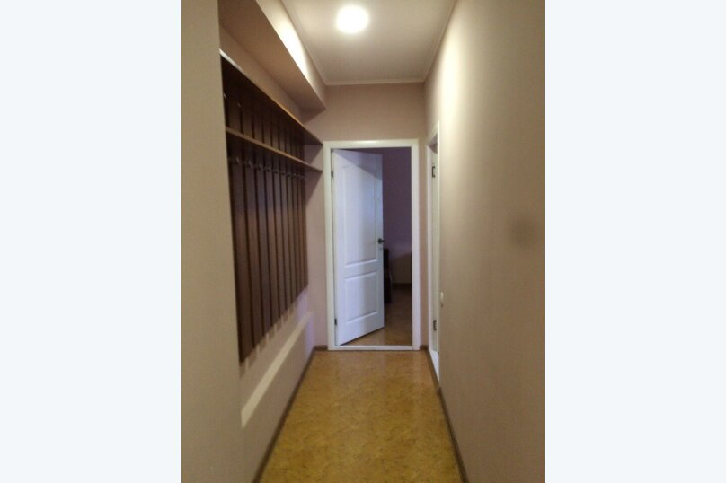 Гостиница 1145814, покрышкина, 56 на 6 комнат - Фотография 14