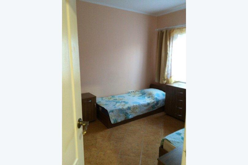 Гостиница 1145814, покрышкина, 56 на 6 комнат - Фотография 16