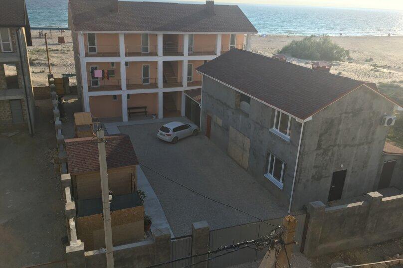 """Гостевой дом """"улица Южная 7"""", улица Рыбалко, 117 на 12 комнат - Фотография 35"""